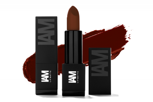 IAM LIP MATTE - IAM SUPERSTAR 719