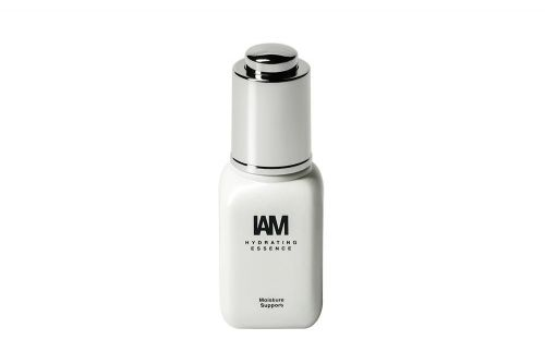 IAM HYDRATING ESSENCE
