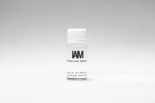 IAM HYDRATING ESSENCE Mini Size